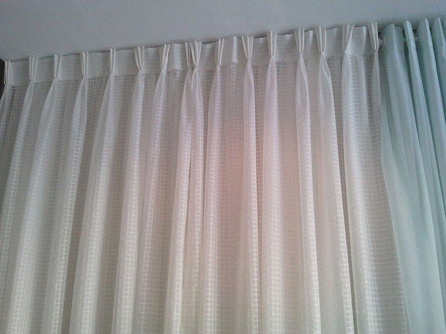 Cortinas Para Quarto Trilho Suisso ~ Yazzic.com : Obtenha uma coleção de imagens do quarto para ...